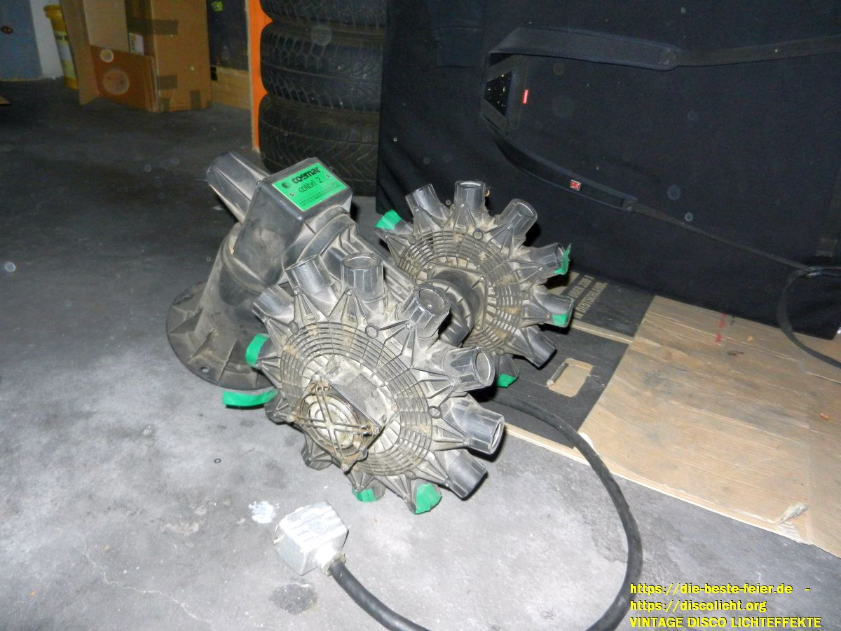 DSCN4299
