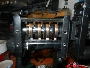 DSCN4907