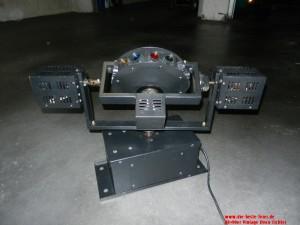 DSCN4897